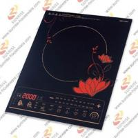 Buy Induction Cooker at wholesale prices