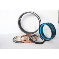 Quality High Temperature Mechanical Seal Kit Equipment Repairing Corrosion Resistant for sale