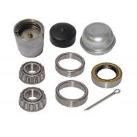 Buy cheap Trailer Bearing Kits from wholesalers