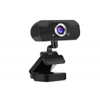 Buy cheap CMOS 1080P Driverless Video Conference Webcam With MIC from wholesalers
