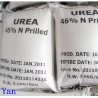 Hot Sell:urea N46
