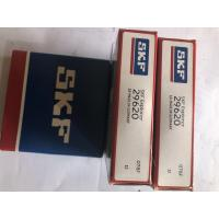 Quality HIGH PRECISION SKF BRAND TAPER ROLLER BEARING 29620 for sale