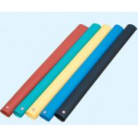 Quality 10kv 35kv Mpg Series Colored Heat Shrink Tubing For Bus Bar for sale