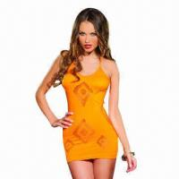 Quality Lingerie Teddy, Various Sizes and Colors Available for sale