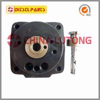 Quality ve pump parts-rotor head for sale 096400-1500 for Toyota for sale