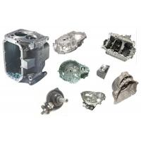 Quality Die Casting Aluminium Gear Box Housing for sale