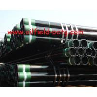 Quality Api Casing And Api Tubing For Oil Well for sale