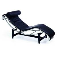 China Le Corbusier LC4 on sale
