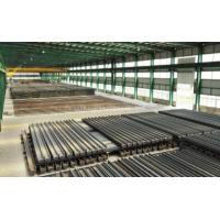 Buy Z Type Steel Sheet Piles at wholesale prices
