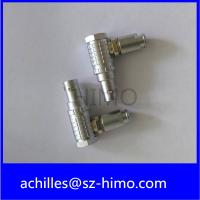 Quality offer good price Shure PA740 Replacement 5-Pin LEMO Connector Male for sale