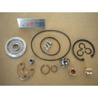 Quality turbocharger repair kits for T2 for sale