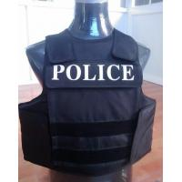 Buy cheap Bullet Proof Vest from wholesalers