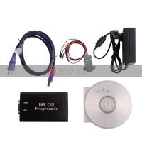 Buy cheap BMW CAN PROGRAMMER 2010 VERSION SUPPORT CAS3+ product