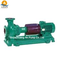 Quality QI50-32 Clean Water Centrifugal End-suction Pump for sale