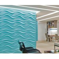 Quality Modern Home Wall Decoration Natural Fiber Wallpaper Sound Absorption and Fireproof for sale
