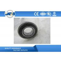 Quality 3208 A Angular Contact Electrically Insulated Bearings Double Row 40 x 80 x 30.2 MM for sale
