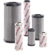 China 1.0040AS20-A00-0-V,    R928005849,    Bosch Rexroth,    Filter element,    MobileHydraulics on sale