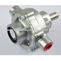 Buy cheap Old Type W2000 Milling Machine Spare Parts Water Pump for Wirtgen Milling Machine product
