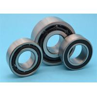 Quality High Load Auto Wheel Bearing Seal Type 52,53 Series For Auto / Machine Tooling for sale