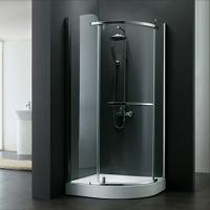 Quality shower room/shower enclosure PY-AMS409 for sale