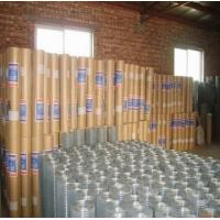 Quality Kinds Of Construction Welded Wire Mesh/Welded Mesh(Factory)  for sale