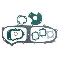 Quality OVETTO  MOTORCYCLE FULL GASKET for sale