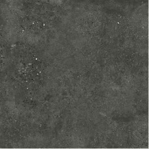 Quality ODM Indoor Porcelain Tiles Counter Top Concrete Panel Fake Stone Floor Border Terrazzo Grey for sale