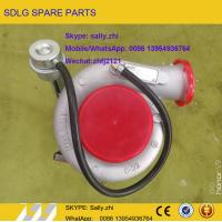 Quality brand new Turbo Charger Assy, 3598263, Cummins  engine  parts for DCEC eninge for sale