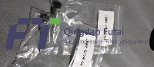 Quality Replacement 1089057404 Air Compressor Temperature Sensor for sale