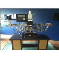 Buy cheap Double Faced  Multicolors Heat Transfer Machine For Plastic Cups product