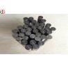 Buy cheap ASTM B392 R04200 Type1 Nb1 99.95% Niobium Rod Pure Niobium Round Bar Price from wholesalers