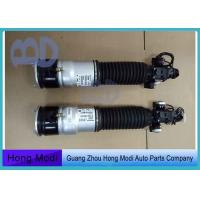 Buy cheap Right Rear BMW F02 7 Serices  Air Suspension Shock 37126791675 Auto Suspension Parts Air Strut from wholesalers