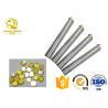 Natural Diamond Insert Single crystal MCD jewellery cutting diamond tools can for sale