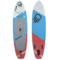 Quality Portable 26 PSI 320X81X13CM Kids Inflatable SUP for sale