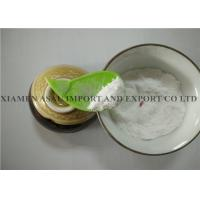 Buy cheap NSC 148314 Paratartaric acid Paratartaric aicd Racemic acid Dihydroxysuccinic acid, (DL)- from wholesalers