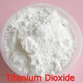 Quality Titanium Dioxide for sale