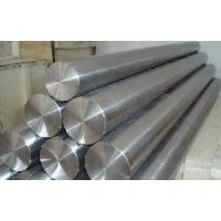 Quality 347H Stainless Steel Bars/Round Bar for sale