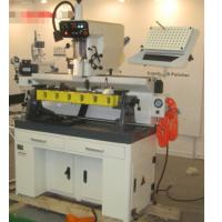 Quality Valve Guide and Valve Seat Renewing Machine VSB60 for sale
