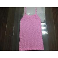 Quality Ladies Seamless Tops for sale