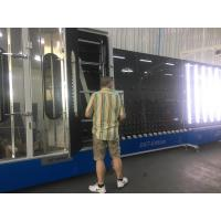 Buy Customizable Double Glass Processing Machine Insulating Glass Production Line at wholesale prices