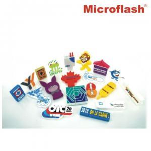 Quality bulk 1gb usb flash drives for sale
