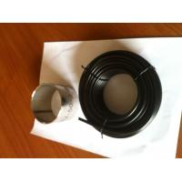 Buy cheap SYV-50-3 CABLE product