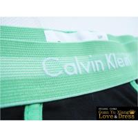 OEM Running Cotton Knitted Briefs Personalised Underwear for Men
