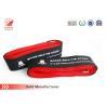Buy cheap High Strength Hook And Loop Hook Loop Buckle luggage Strap , Durable & Reusable from wholesalers
