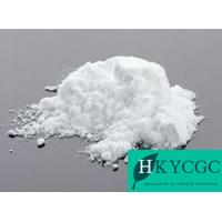 Buy DXM Pharmaceutical Raw Materials Weight Loss Steroids 125-69-9 Dextromethorphan Hydrobromide at wholesale prices