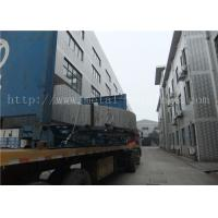 Buy EN10084 18CrNiMo7-6 Hot rolled Forged Steel Rings Gear Blank Alloy Steel at wholesale prices