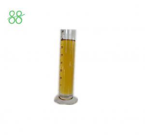 Quality Ethylicin 80%EC Botanical Fungicide for sale