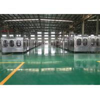 Buy cheap Industrial Orange And Apple Juice Processing Line For Hot Filling from wholesalers