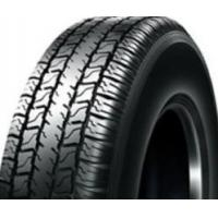 Quality Trailer Tyre for sale