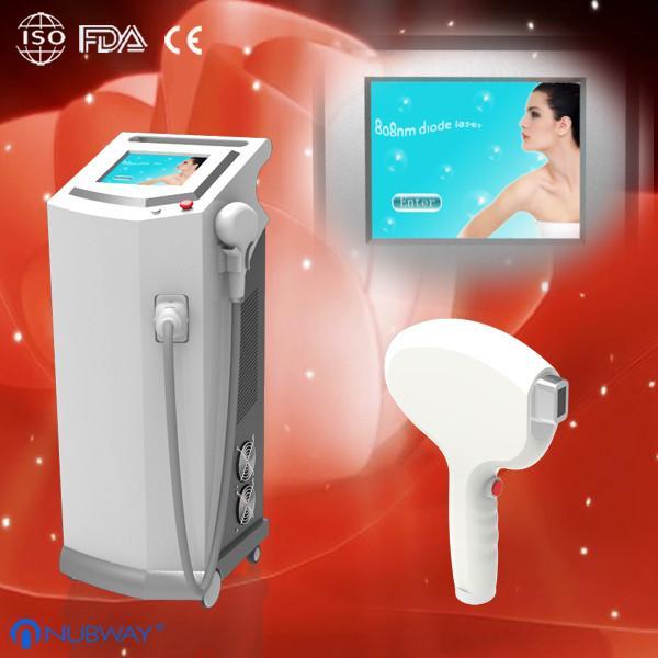 Diode Laser Machine,Light Sheer Machine Light Sheer Diode Laser